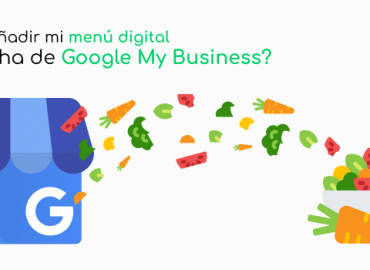 como-subir-mi-menu-digital-a-mi-ficha-de-google-my-business-min